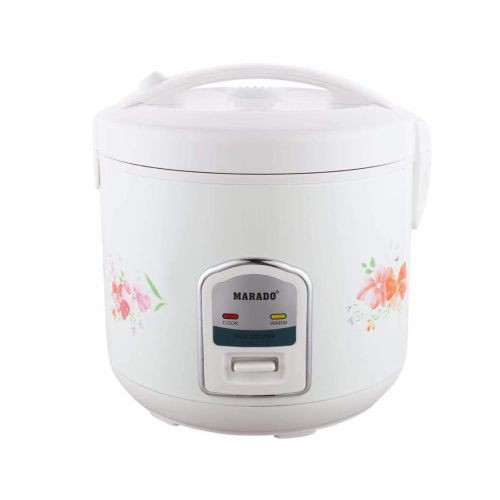 Marado Rice Cooker, GS-20 ,2 L