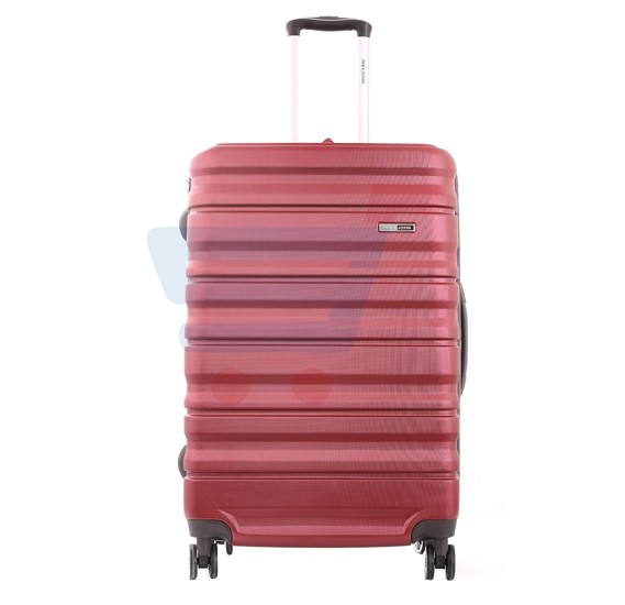 Para John 28 Inch Trolley Luggage, Bronze- PJTR3079