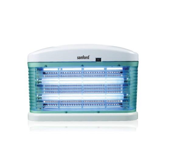 Sanford SF626IK Bs Insect Killer 2Uv Tubes