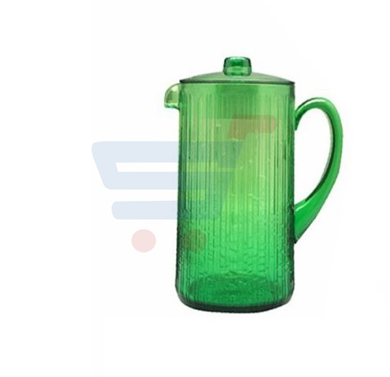 RoyalFord Water Jug 2.0Ltr - RF7299
