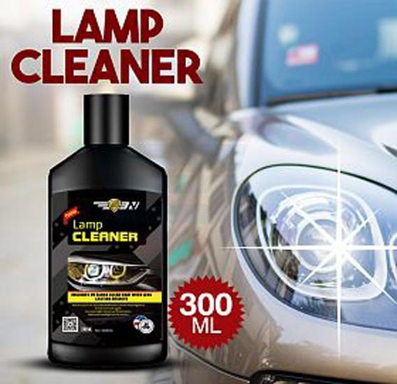 Dosoon Headlight Cleaner 300ml