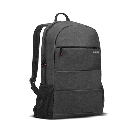 d88e6c75bc3b Buy Promate Travel Laptop Backpack Online Dubai