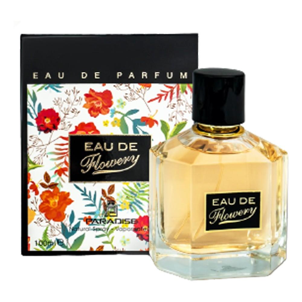 Paradise EAU De Perfume Unisex