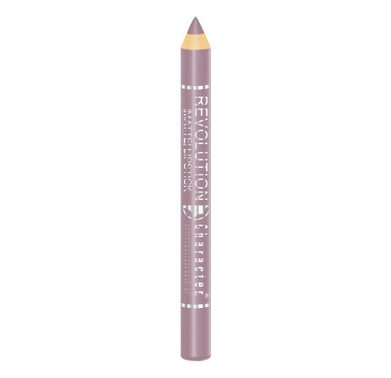 Character RL005 Revolution Matte Lipstick