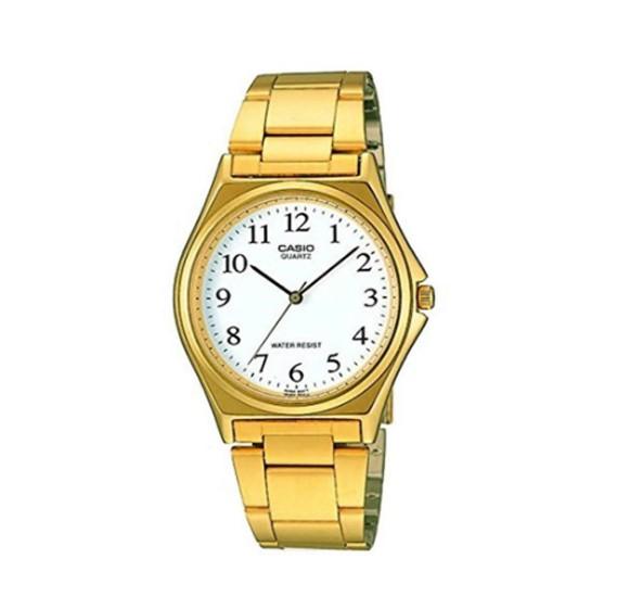 Casio LTP-1130N-7BRDF Enticer Quartz Analog Watch