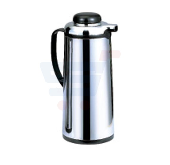 Sanford Vacuum Flask 1.6L - SF179SVF