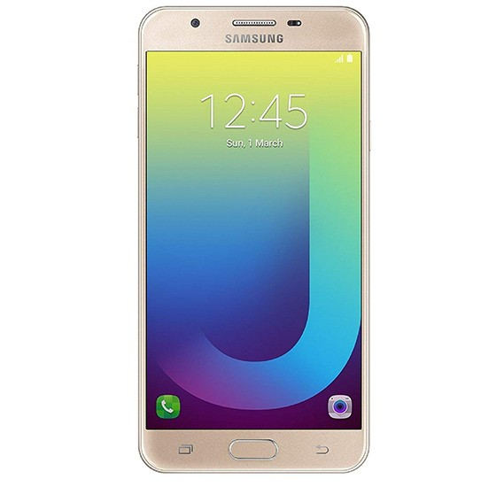 Buy Samsung Galaxy J7 Prime Online Qatar, Doha   OurShopee.com 40366 8fca99d22d6b