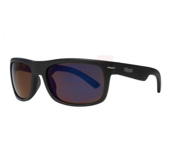 Zippo Classic Square Sunglasses - OB33-01