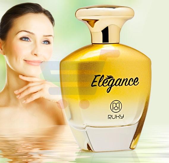 Ruky Elegence Perfume for Women 100 ml