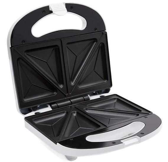 Krypton 2 Slice Sandwich Maker KNSM6063