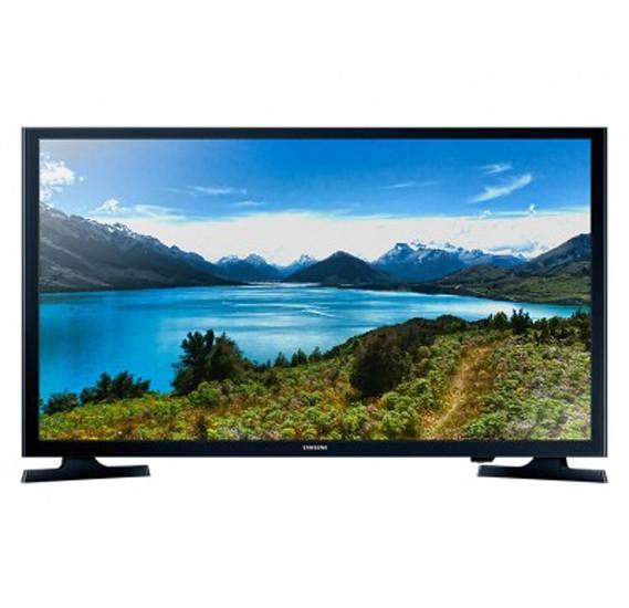 Samsung 32 Inch HD Flat Smart TV,32J4303