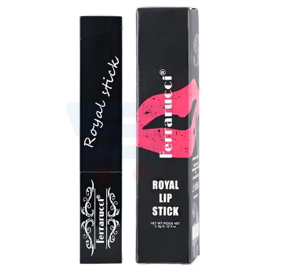 Ferrarucci Royal Lipstick 3.5g, FEL14