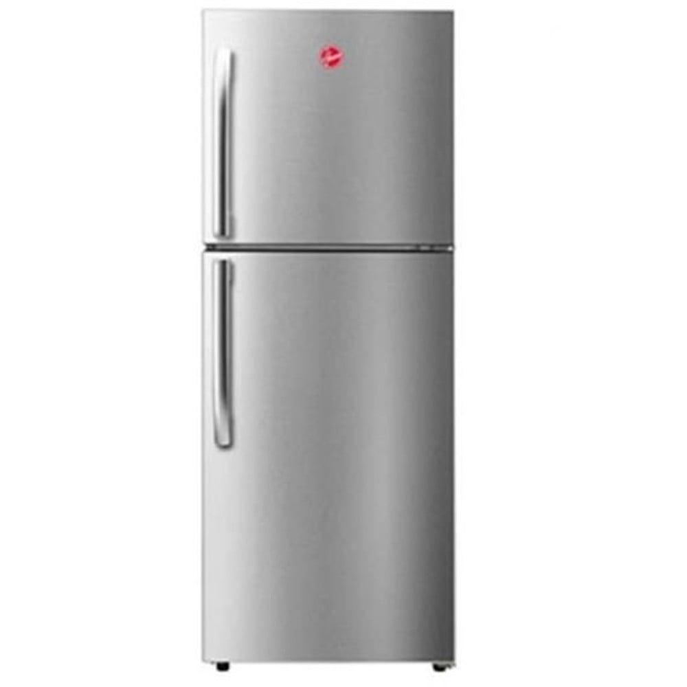 Hoover Top Mount Refrigerator 300 Litres HTR-H300-S
