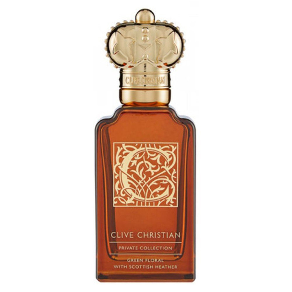 Clive Christian C Green Floral EDP 50 ML
