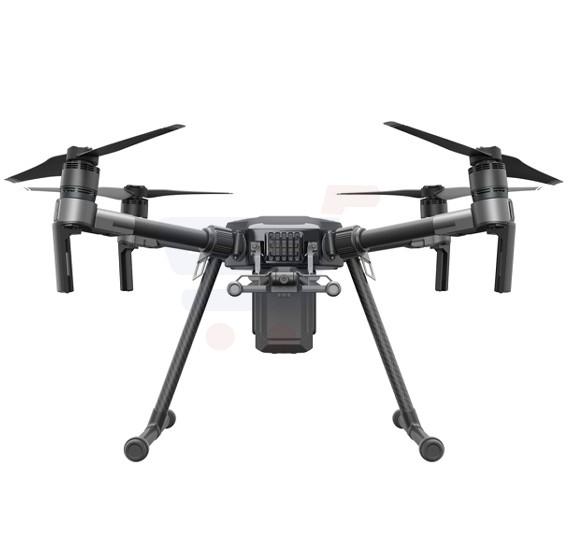 DJI Matrice 210 Drone - Matrice Series 210
