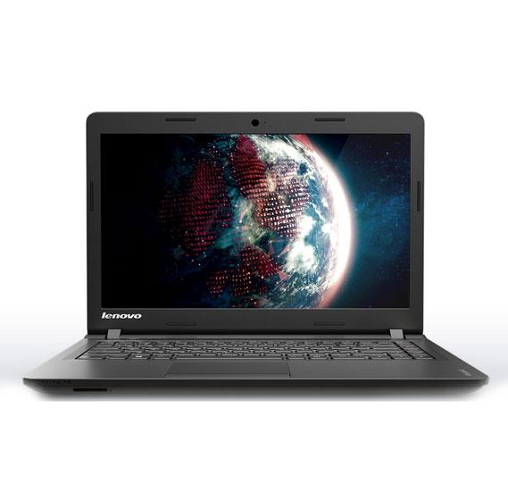 Buy Lenovo Ideapad 100 500gb Online Dubai Uae Ourshopee