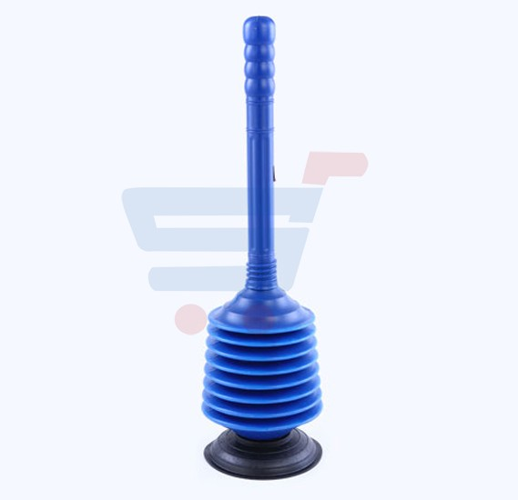 Royalford Air Plunger 1X24 RF4014