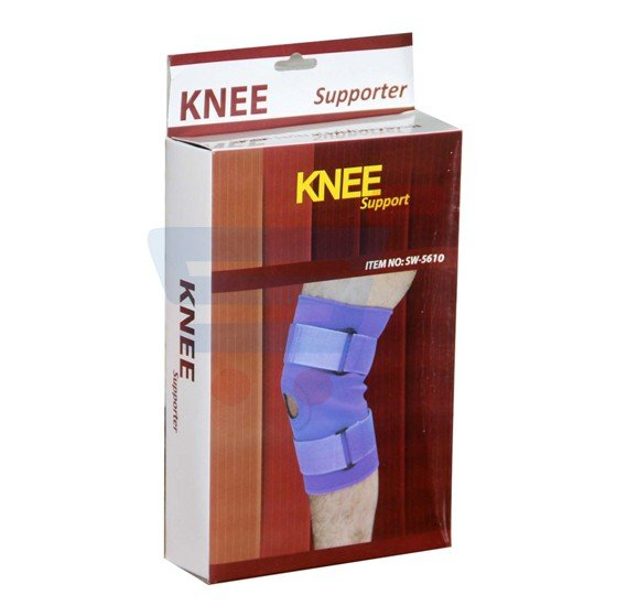 Knee Support SW-5610