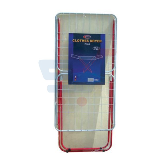 Cloth Dryer Ordinary-7063