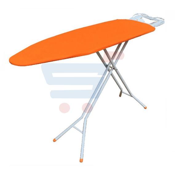Royalford Ironing Board/110x33Cm/Mesh Top - RF7386