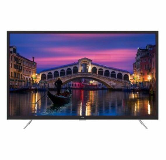 Evvoli 32 Inch LED TV - 32EV100