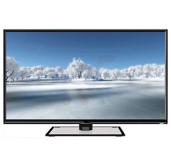 Micromax 32 inch Smart LED TV - MM-3216SMART