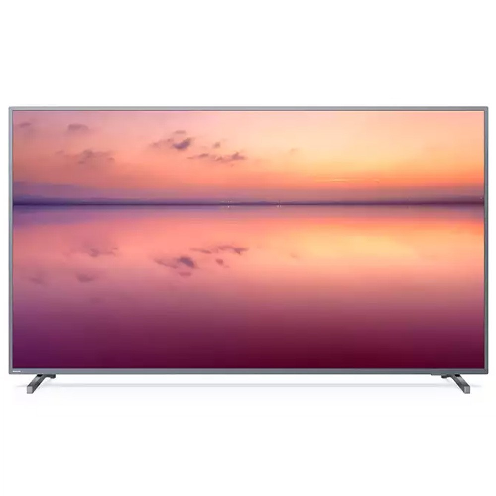 Philips 6700 series, 70inch 4K UHD Slim LED TV, 70PUT6774/56