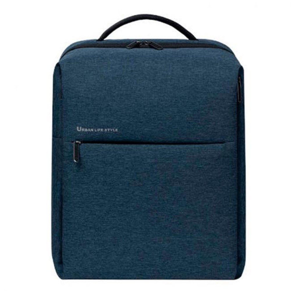 Xiaomi Mi City Backpack 2 Dark Blue