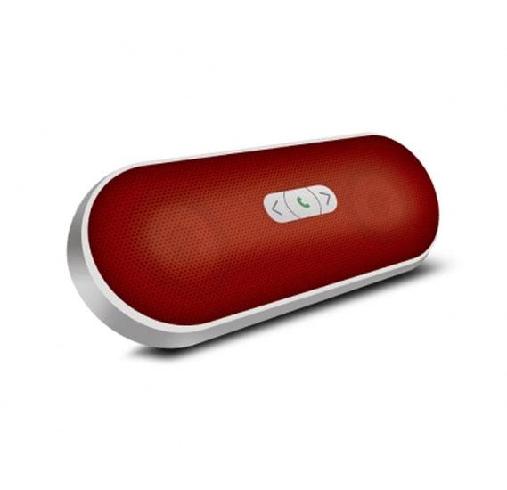 Audionic Blue Tune BT-230 Bluetooth Speaker