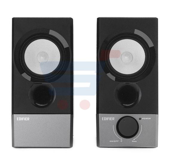 Edifier USB 2.0 Computer Speaker R19U