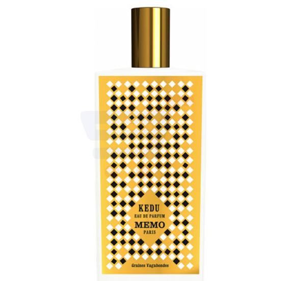 Kedu Momo Paris Perfume For Unisex