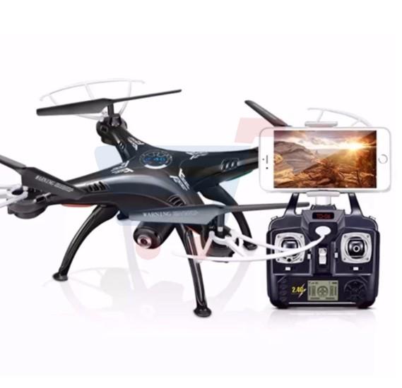 drone pas cher fiable