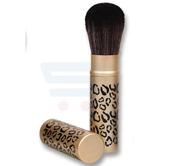 GlamGals Facial Brushes - BR18