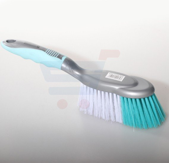 RoyalFord Heavy Cleaning Brush - RF8601