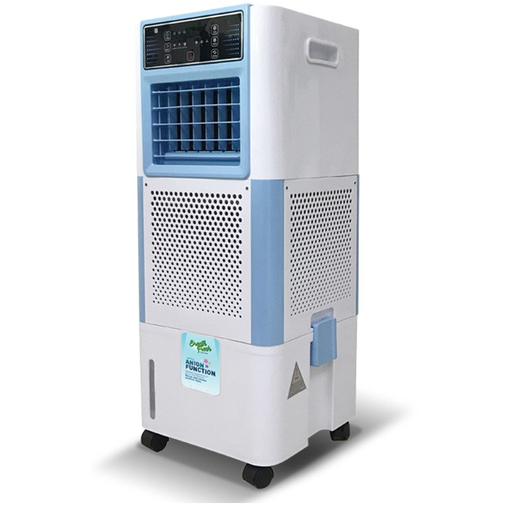 Clikon Trio Air Cooler - CK2828
