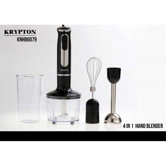 Krypton Hand Blender KNHB6079