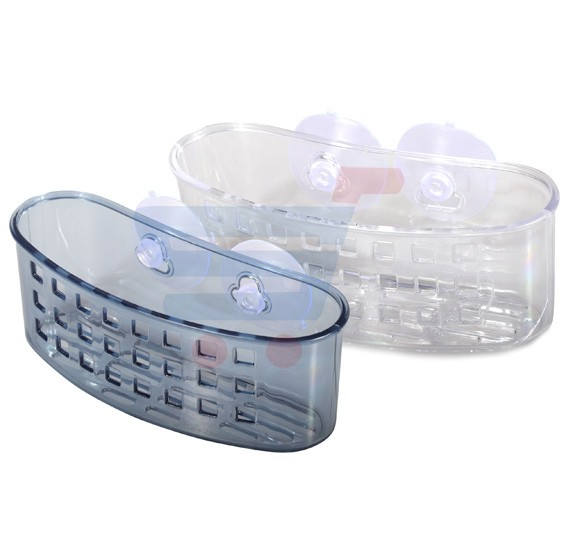 Royalford Easy Stick Lotion Kit Holder - DC1008