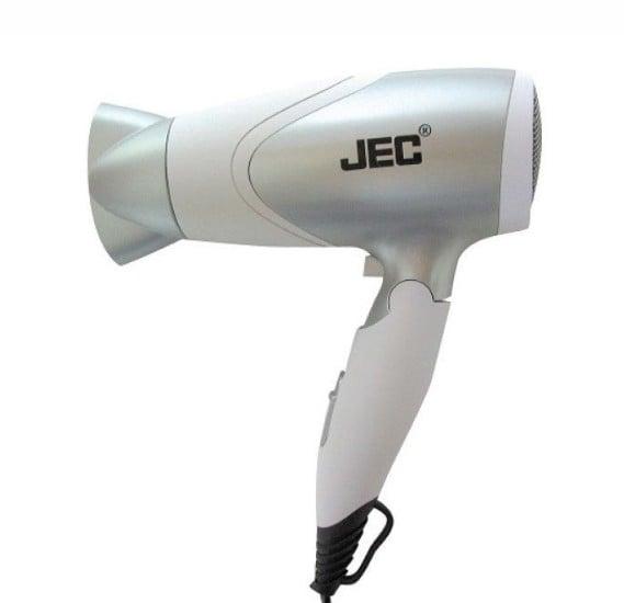 JEC Hair Dryer, HD-1352