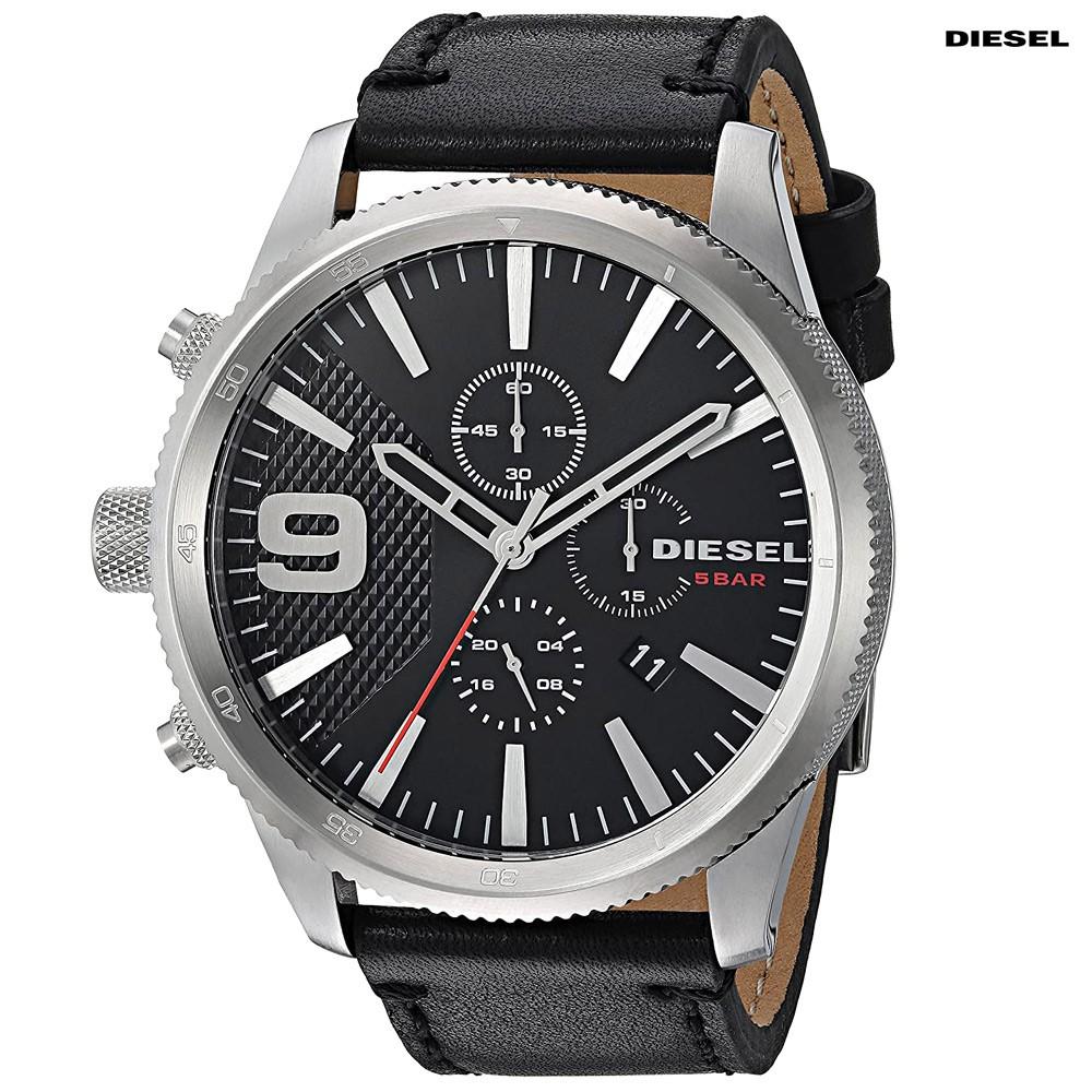 Diesel DZ4444 Analog Watch For Men