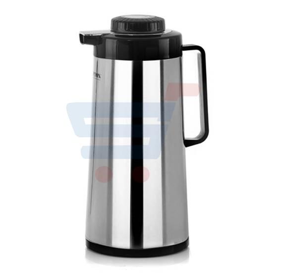 buy krypton vacuum flask knvf6007 online dubai uae ourshopee com 4681