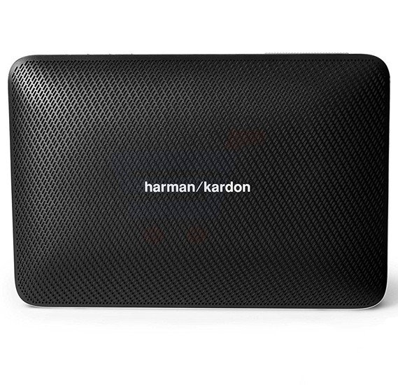 Harman Kardon Esquire 2 Black