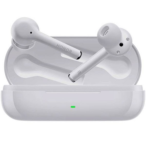 Honor Earbuds Walrus ATO2O White