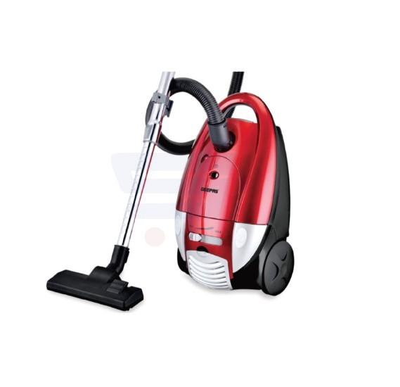 Geepas Vacuum Cleaner - GVC2591