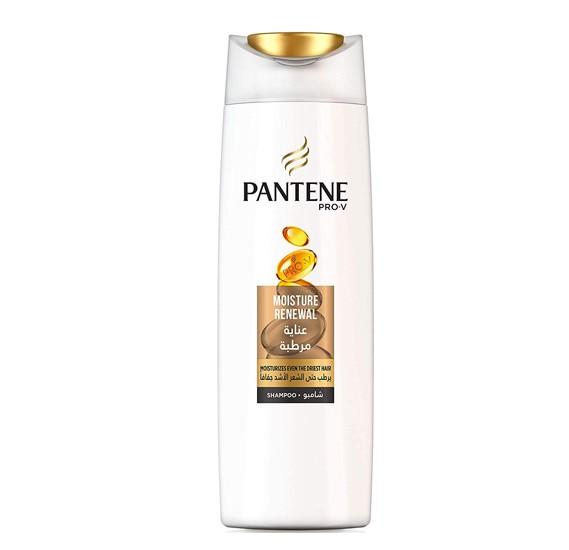 Pantene Pro-V Moisture Renewal Shampoo 400 ml,23006