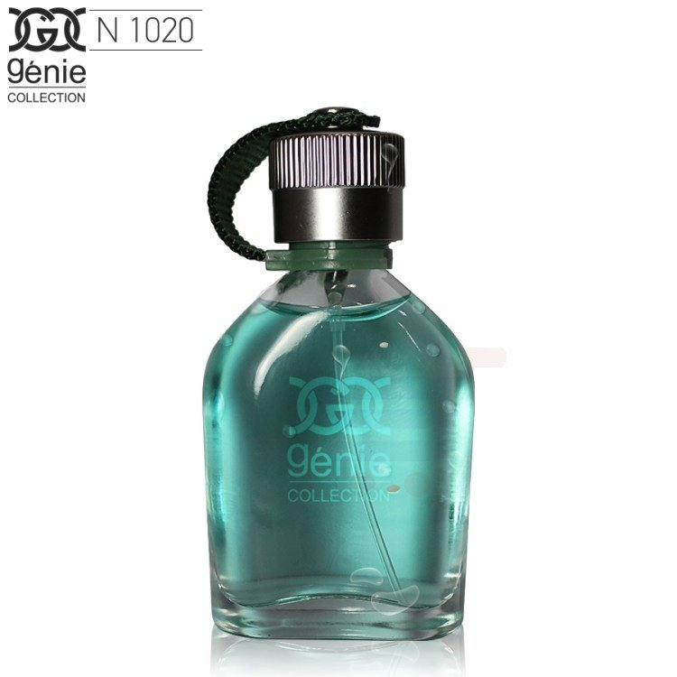 Genie Collection Perfume - 1020-25ML