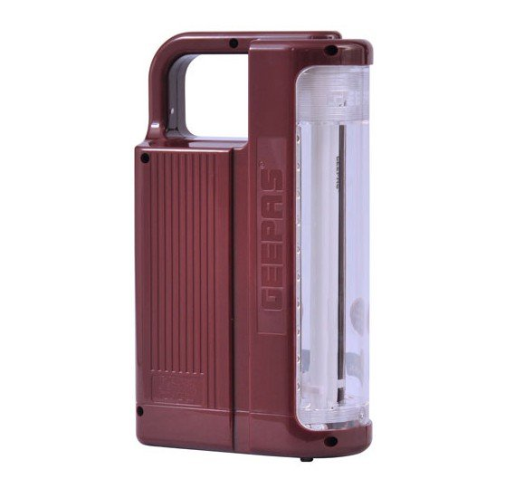 Geepas GE1750 Emergency Lantern