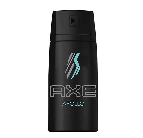 Axe Body Spray - Apollo (150ml)