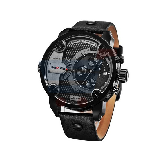 WEIDE Men Wrist Watch Watch For Men WH3301