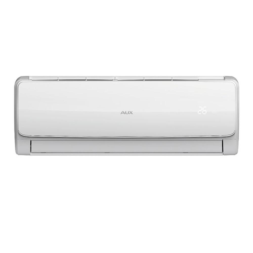 Aux Split Air Conditioner 2 Ton ASTW-24A4/LI White