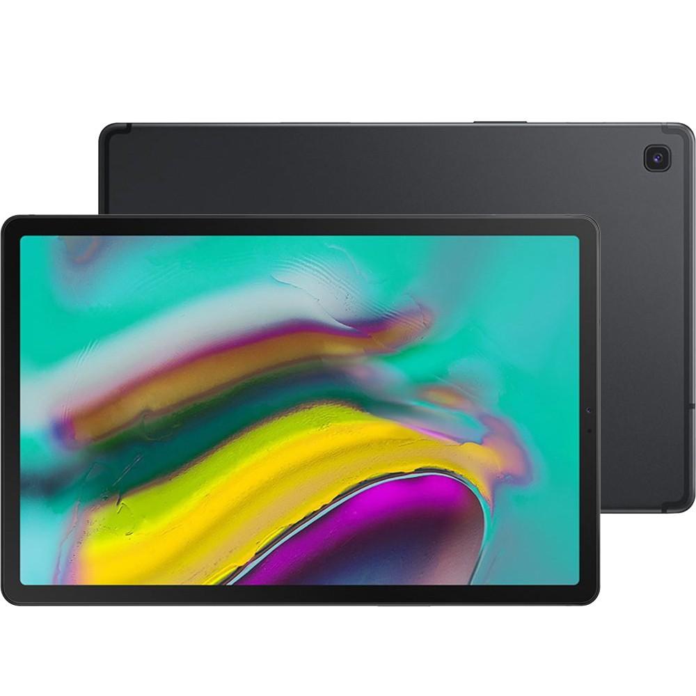 Samsung Galaxy Tab S5e 4GB Ram, 64GB Internal, 10.5 Inch, 4G LTE, Black
